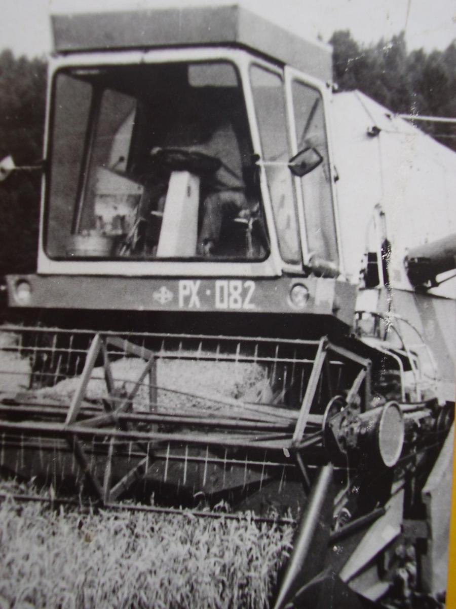 P1290031