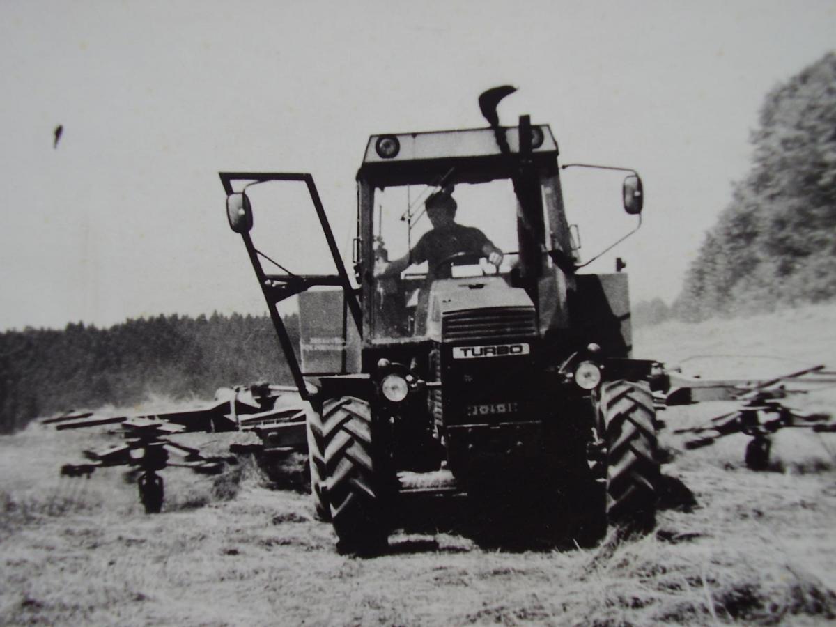 P1290042